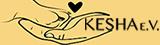 Tierschutzverein Kesha e.V.
